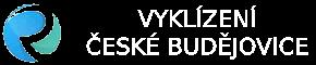 Vyklízení České Budějovice